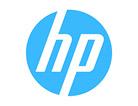 HP Ink